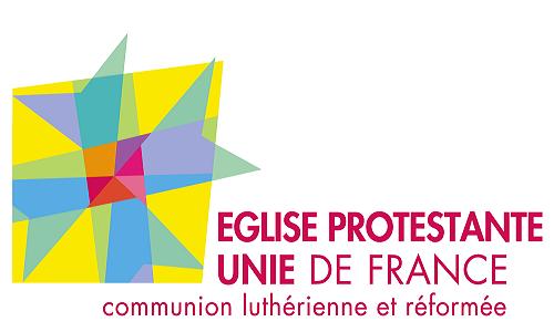 Église Protestante Unie de Charleville-Mézières